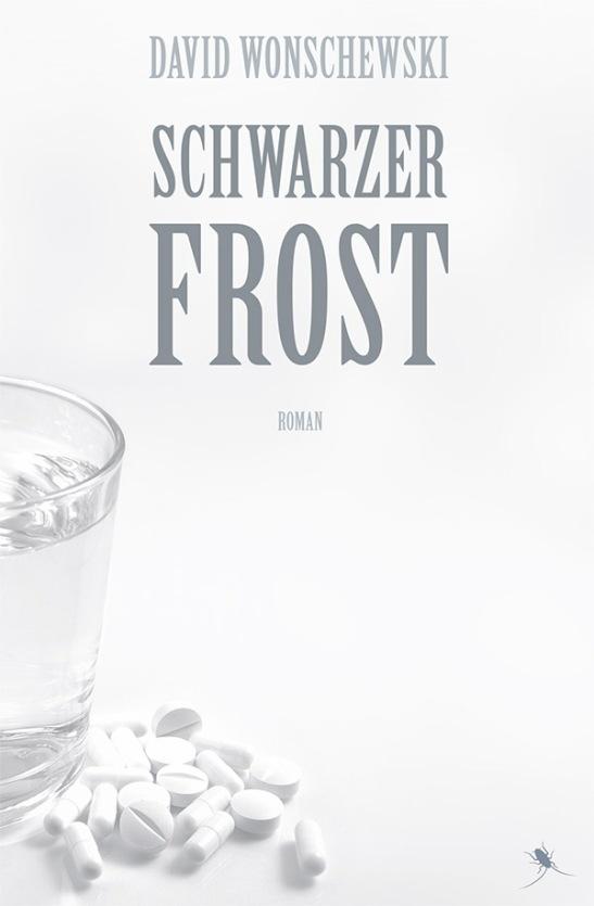 Schwarzer_Frost_50aa942e60412