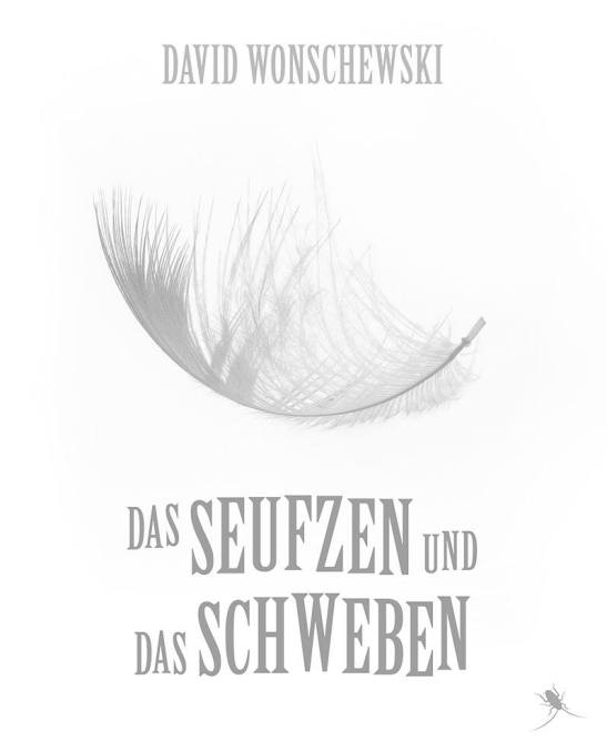 seufzschweb